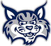 Kennedy Elementary School Logo
