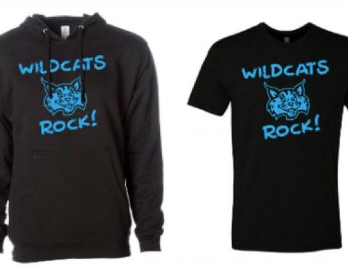 Order Your Kennedy Elementary T-Shirts and Hoodies Today! ¡Ordene hoy sus camisetas y sudaderas con capucha de la Escuela Primaria Kennedy!
