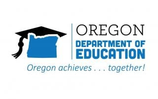 Oregon Department of Education Report Cards Released Fall 2019