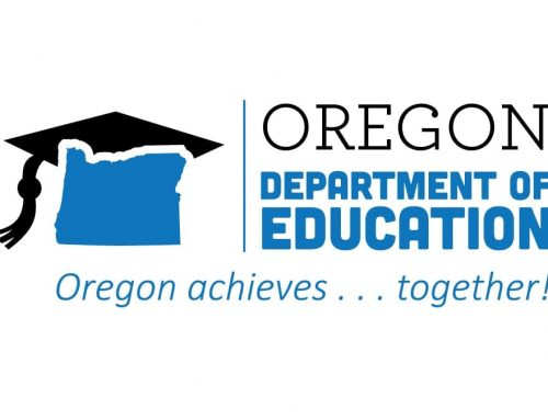 Oregon Department of Education Releases School and District Report Cards